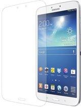 Ultra Clear Display Folie Samsung Galaxy Tab 3 T3100 8.0