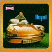 Disco Royal