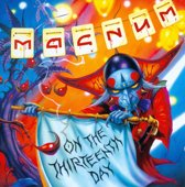 Magnum - On The 13Th Day
