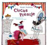 Circus Pientje