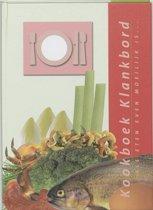 Kookboek Klankbord