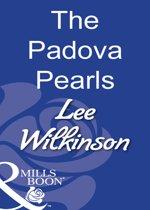 The Padova Pearls (Mills & Boon Modern)
