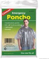 Coghlan's - Emergency Poncho - Wit