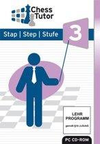 Beginner Schaakcursus Schaakcursus Chess Tutor Stap 3 - Windows
