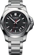Victorinox I.N.O.X. horloge 241723.1