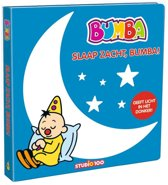 Bumba : Omnibus - slaap zacht, Bumba!