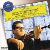 Violin Concert/Violin Concert No. 5