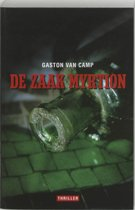 De zaak Myrtion