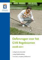Oefenvragen voor het GVB Regelexamen