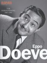 Ter herinnering Eppo Doeve