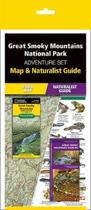 Great Smoky Mountains National Park Adventure Set