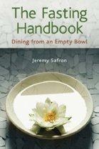 The Fasting Handbook