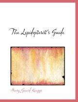 The Lepidopterist's Guide