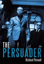 The Persuader