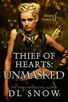 Thief of Hearts: Unmasked