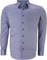 Melvinsi T-shirt Overhemd -  580 -  3XL