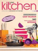 Turkish Kitchenware 15