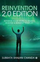 Reinvention 2.0 Edition