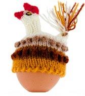 Eierwarmer kip