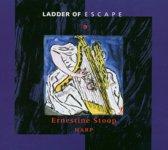 Ladder Of Escape No.9