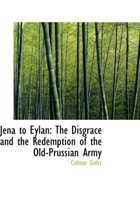 Jena to Eylan