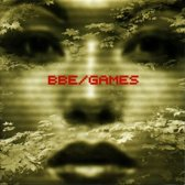 BBE - Games
