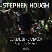 Sonates & Poems