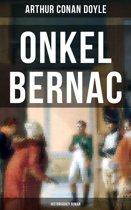 Onkel Bernac (Historischer Roman)