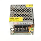 24W LED transformator trafo driver 12V 2A