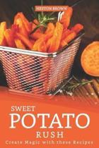Sweet Potato Rush