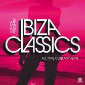 Ibiza Classic