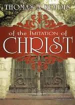 Of Imitation of Christ