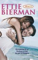 Ettie Bierman Keur 9