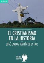 El cristianismo en la historia