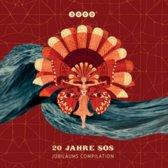 20 Jahre SOS - Jubilaums Compilation