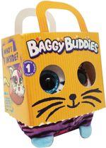 Baggy Buddies Surprise