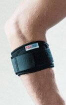 Medidu tennisarm  tenniselleboog  Golfarm bandage