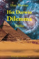 Het Darwin Dilemma