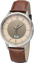 Regent Mod. FR-249 - Horloge