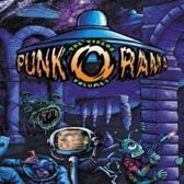 Punk-O-Rama, Vol. 1