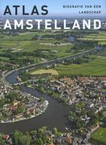 Atlas Amstelland