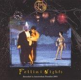 Fellini Nights