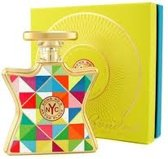 Bond No. 9 Astor Place Woman - 100 ml - Eau de Parfum