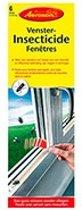 Aeroxon Vensterinsecticide