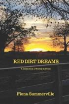 Red Dirt Dreams