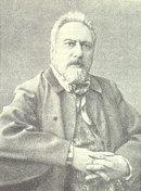 N.S. Ljeskow