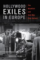 Hollywood Exiles in Europe