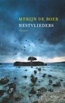 Nestvlieders