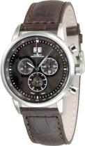 Zeno-Watch Mod. 6069-5040Q-g6 - Horloge