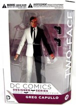 DC Collectibles Two Face Action Figure